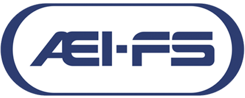 AEIFS