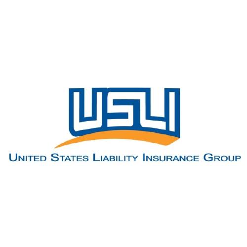 US Liability